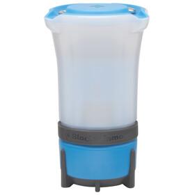Black Diamond Voyager Camping verlichting blauw